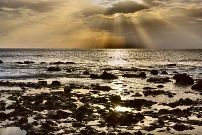 Mystic Meditation ist totale, sinnliche Entspannung