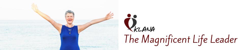 klana.us